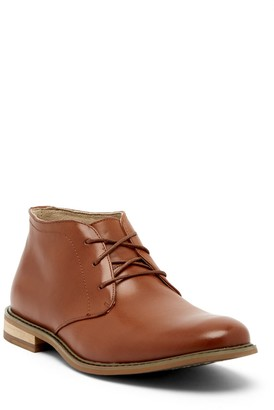 Deer Stags Seattle Chukka Boot