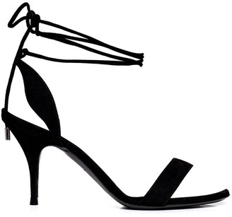 Tabitha Simmons Ace ankle-strap sandals