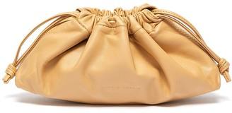 Studio Amelia '1.1' Mini Drawstring Leather Bag