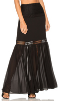 Ale By Alessandra x REVOLVE Virginia Skirt