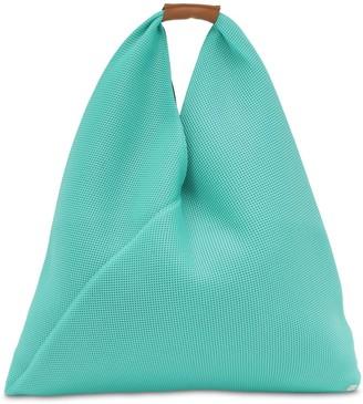 MM6 MAISON MARGIELA Md Japanese Tote Bag