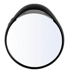 Tweezerman Tweezermate 10 X Magnification Mirror