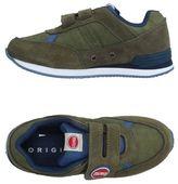Colmar Low-tops & sneakers