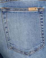 Joe's Jeans High Rise Legging in Bernadette