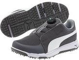 Puma Grip Sport JR Golf Shoes