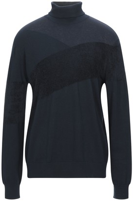 Armani Exchange Turtlenecks