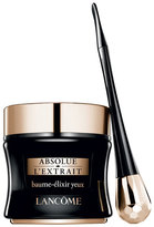 Lancôme Absolue L'Extrait Baume-Elixir Yeux - Ultimate Eye Contour Collection, 15 mL