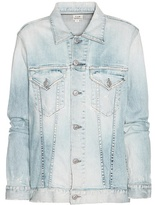 Citizens of Humanity Exclusive to mytheresa.com – Classic denim jacket
