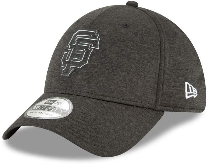 new product b0d01 eeb05 San Francisco Giants Hat - ShopStyle