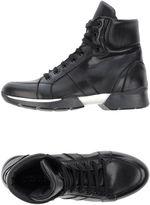 Fabrizio Chini Sneakers