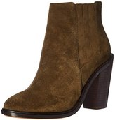 Joie Women's Cloee Ankle Bootie