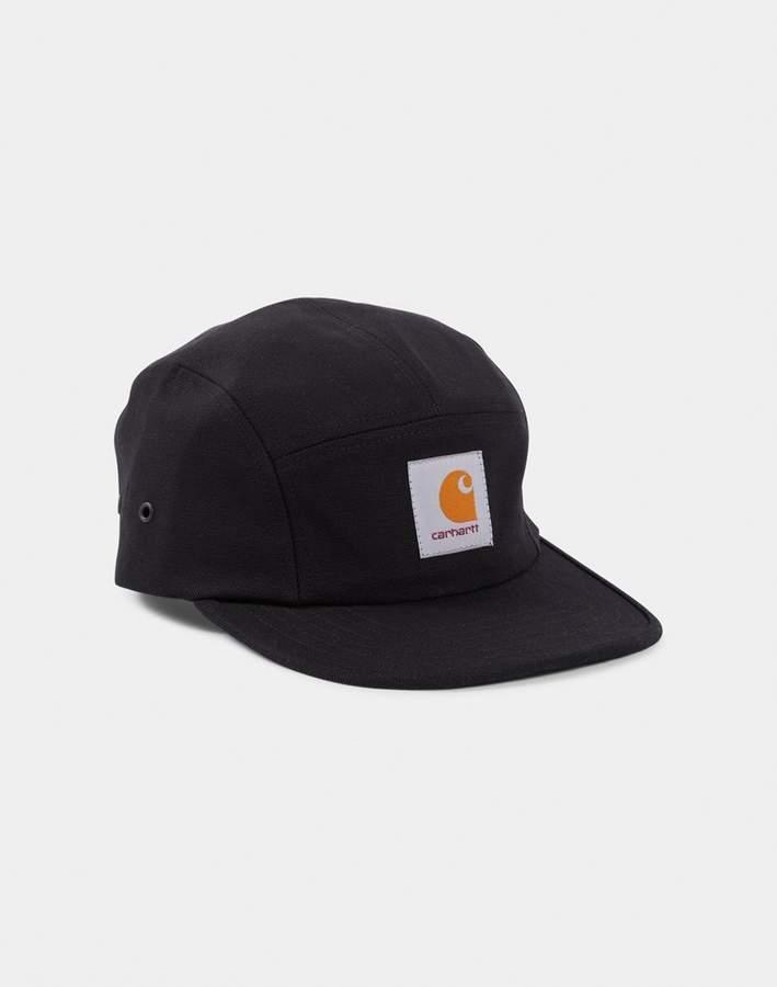 15b6ee0403564 Carhartt Cap - ShopStyle UK