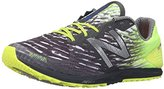 New Balance Men's 900v3 Cross-Country Rubber Track Shoe
