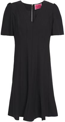 Kate Spade Crepe Mini Dress