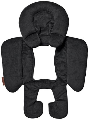Jj Cole Collections JJ Cole Body Support - Black