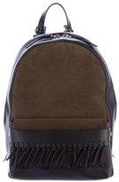3.1 Phillip Lim Bianca Mini Backpack