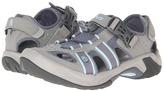 Teva Omnium Women's Sandals