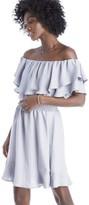 Sole Society Chloe Dress