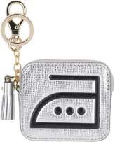 Anya Hindmarch Coin purses