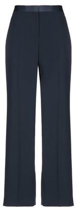 Paul Smith Black Label Casual trouser