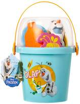 Disney Disney's Frozen Olaf Bath Bucket