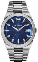Bulova Mens Classic Collection Oversized 96B220