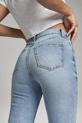 Cotton On High Rise Skinny Jean