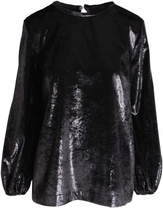 Gianluca Capannolo greer Polyester Blouse