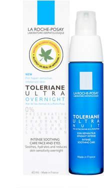 La Roche-Posay La Roche Posay Toleriane Ultra Overnight 40ml