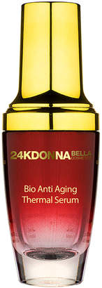 Donna Bella 24K 1.0 Fl Oz Bio Anti-Aging Thermal Serum