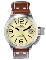 TW Steel CEO Gents Casual Watch TW1R