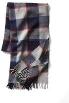 Gap Modal cozy scarf