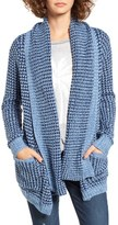 Rip Curl Shambala Knit Cardigan