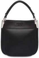 Prada Mini Margit Bag