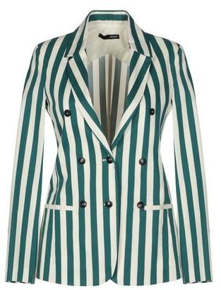 .Tessa Suit jacket