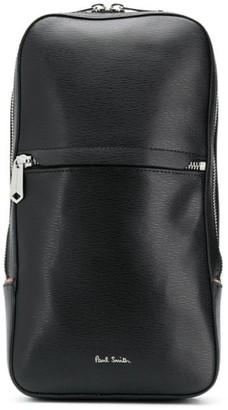 Paul Smith Sling Crossbody Bag