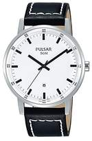 Pulsar Men's Watch PG8265X1