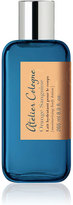 Atelier Cologne Orange Sanguine Moisturizing Body Lotion, 265 mL
