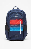 Billabong Command Lite Laptop Backpack