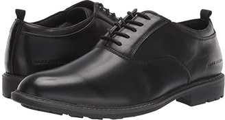 Mark Nason Ottomatic (Black) Men's Shoes