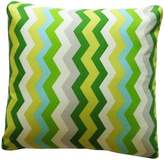 Jiti Sioux Outdoor Pillow