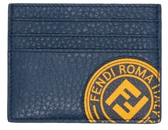 Fendi Document holder