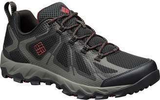 Columbia Peakfreak Xcrsn II Xcel Low Hiking Shoe - Men's