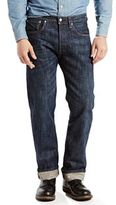 Levi's Men's 501TM Original Fit Jeans