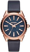 Diesel Wrist watches - Item 58033666