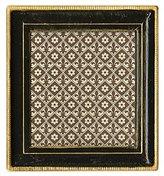 Cavallini Florentine Frame Ravenna, 3-Inch by 3-Inch