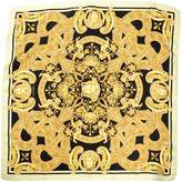 Versace Square scarves - Item 46532420