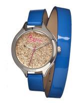Boum Confetti Collection BM1204 Women's Watch