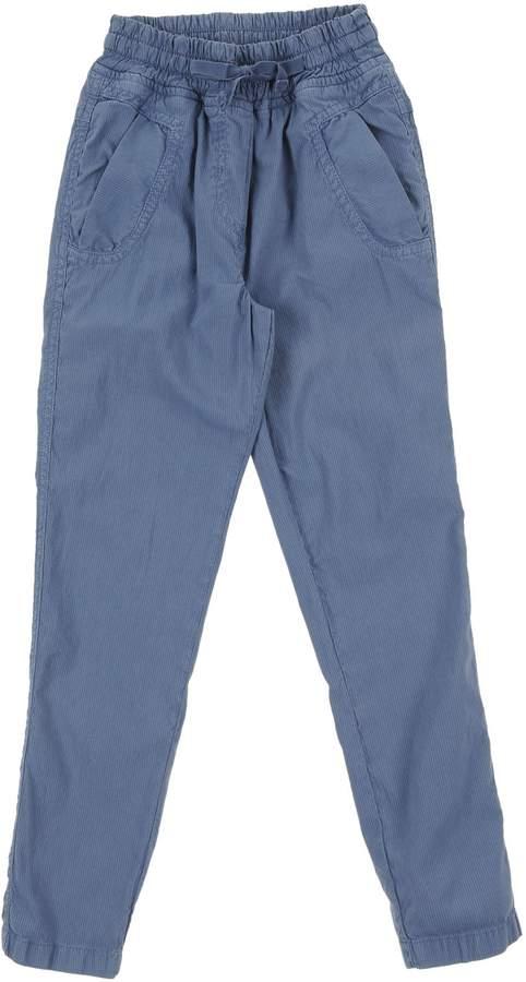 Dimensione Danza Casual pants - Item 36825911