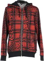 Just Cavalli Sweatshirts - Item 37883790